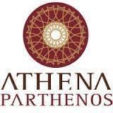 Athena Parthenos srl logo