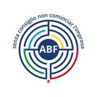 AZIENDA BERGAMASCA FORMAZIONE logo