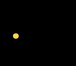 Dot Academy logo