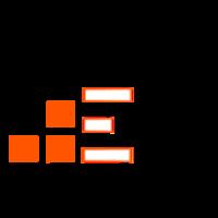 E3 S.r.l. logo