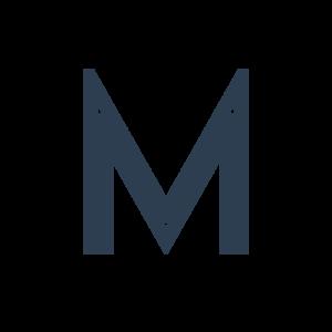 Creatr di Bianchi Bazzi Samuele logo