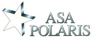 asa polaris srl. logo