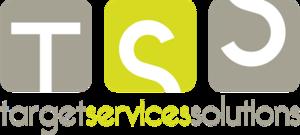 TSS - Varese logo
