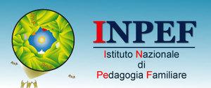 Logo inpef per brochure congresso