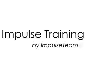 Impulse Training logo