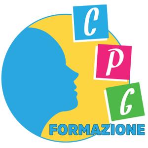 Logo formazione cpg