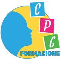 Soc. Coop. Soc. CENTRO PAPA GIOVANNI XXIII logo