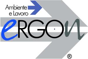 Logo ergon