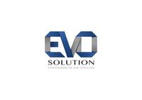 Evosolution srl Mantova logo