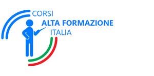 CORSI ALTA FORMAZIONE ITALIA  logo