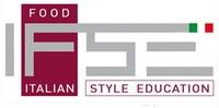 IFSE logo