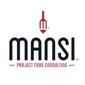 Logo mansi consulting