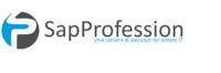 Sapprofession logo