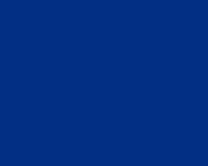 Actl Associazione per la Cultura e il tempo libero  logo