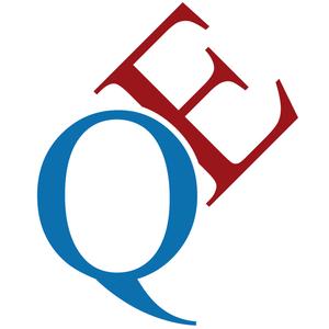 QuiEdit logo