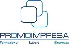 Promoimpresa srl logo