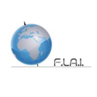 Formazione Lavoro Italia srl logo