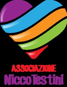 Associazione NICCOTESTINI logo