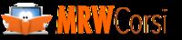 mrw Corsi logo
