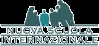 Nuova Scuola Internazionale logo