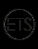 E.t.s. srl logo