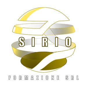 Sirio srl logo