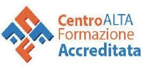 C.A.F.A logo