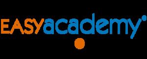 Easy Academy srl logo