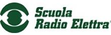 Scuola Radio Elettra logo