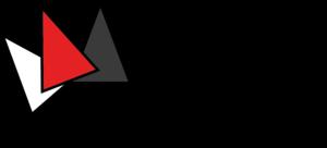 WWW.CHIUDILEVENDITE. COM logo