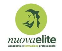 Nuova Elite Accademia e formazione professionale di Grazia Palese &C. Snc logo