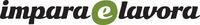 Imparaelavora logo