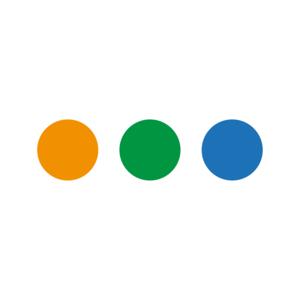 A Servizi S.r.l. logo