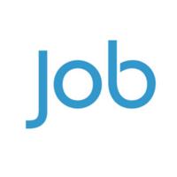 Jobbydoo logo
