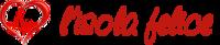 L'isola Felice  logo