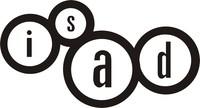 ISAD - Istituto Superirore di Architettura e Design logo