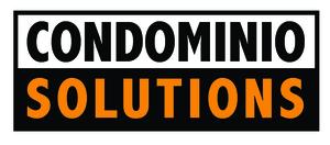 Associazione Condominio Solutions logo