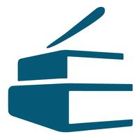 Elite ok logo