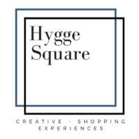 Hygge Square logo