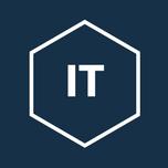 ITECHNOLOGY S.r.l.s. logo