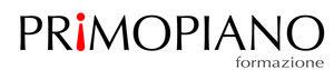 Primopiano scrl logo
