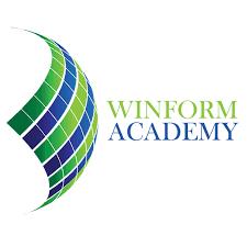 Winform Academy srls logo
