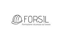 Forsil -Formazione Sicurezza sul lavoro logo