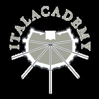 ItalAcademy by Consorzio Italbiotec logo