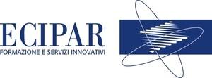 ECIPAR FERRARA Soc. coop. r.l. logo