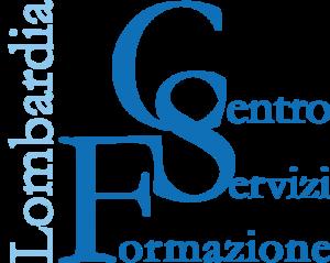 Centro servizi Formazione SCS logo