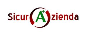 SicurAzienda Srl logo
