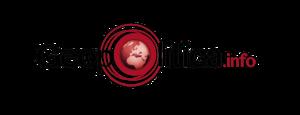 Centro Studi Geopolitica.info logo