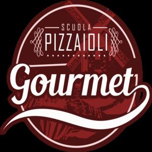 Aps Scuola Pizzaioli Gourmet logo