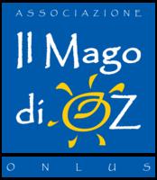 Associazione Il Mago di Oz - Onlus logo
